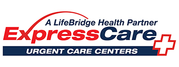 ExpressCare Urgent Care Centers, A LifeBridge Health Partner
