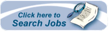 Click here to Search Jobs