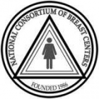 National Consortium of Breast Centers