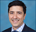 Anthony Castelbuono, M.D.